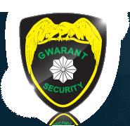 Agencja Ochrony Gwarant